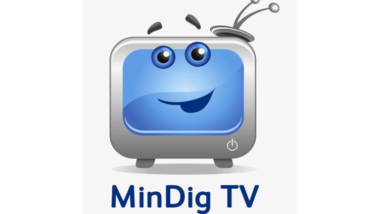 MinDig TV mizéria
