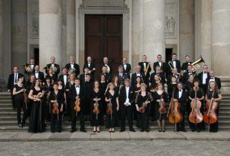 A Dunakeszi Szimfonikus Zenekar TérZene programja