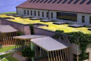 Állami támogatással új óvoda épült Budajenőn